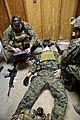 Medical assistance device tested aboard Camp Pendleton 140122-M-SE196-008.jpg
