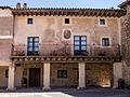 Medinaceli - P7285299.jpg