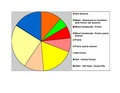 Meeker Co Pie Chart No Text Version.pdf