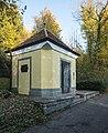 Meersburg-9304.jpg