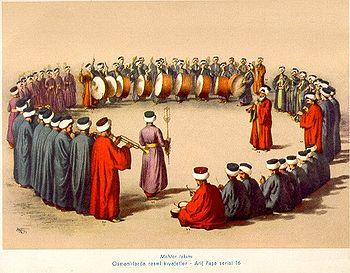 http://upload.wikimedia.org/wikipedia/commons/thumb/1/11/Mehterhane.jpg/350px-Mehterhane.jpg