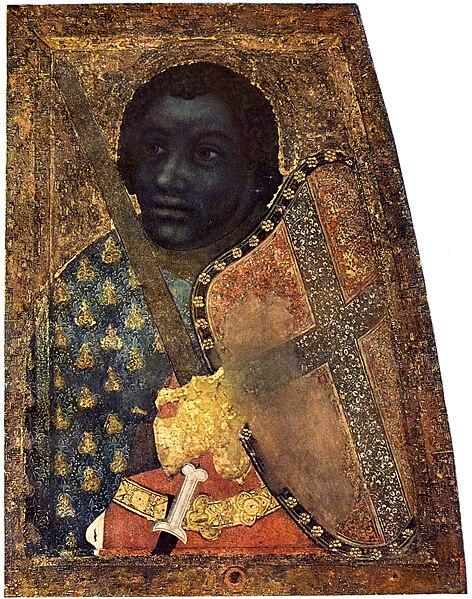 File:Meister Theoderich von Prag 024.jpg