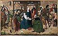 Meister des Marienlebens adoration.jpg
