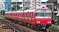 Meitetsu 6500 series 011.JPG