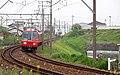 Meitetsu Kakamigahara Line 002.JPG