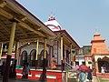 Melai Chandi Mandir - Amta - Howrah 20190323 114810 13.jpg