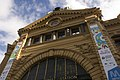 Melbourne VIC 3004, Australia - panoramio (96).jpg