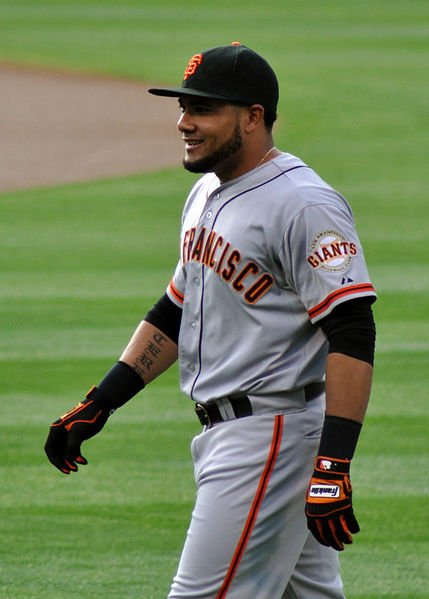 File:Melky Cabrera Giants 2012.jpg