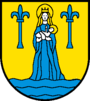 Coat of Arms of Meltingen