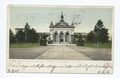 Memorial Hall, Fairmount Park, Philadelphia, Pa (NYPL b12647398-62195).tiff