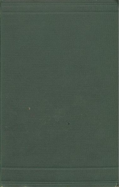 File:Memorials of Old Whitby - J.C. Atkinson (1894).pdf