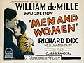 Men and Women lobby card 2.jpg