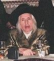 Menachem Mendel Taub.jpg