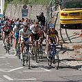 Mendrisio 2009 - Groupe d'échapés.jpg