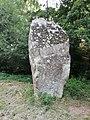 Menhir de la Roche Gorron 04.jpg