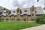 Mennen Hall, Cornell University.jpg