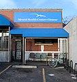 Mental Health Center of Denver.JPG