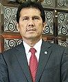 Menteri PANRB Asman Abnur.jpg