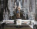 Menton,basilique157,chapelle Fonts-Baptismaux05.jpg
