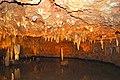 Meramec Caverns 0088.jpg