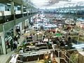 Mercado Teran - panoramio.jpg
