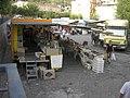 Mercato settimanale di Tropea - panoramio.jpg