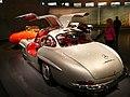 Mercedes-Benz 300 SLR MB Museum Stuttgart.jpg