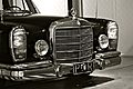 Mercedes-Benz 600 S Pullman (Built-1966) (7018543323).jpg