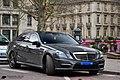 Mercedes-Benz E63 AMG - Flickr - Alexandre Prévot (3).jpg