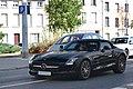 Mercedes-Benz SLS AMG Roadster - Flickr - Alexandre Prévot (1).jpg