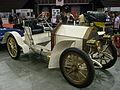 Mercedes-Benz Simplex, 1902 - Flickr - granada turnier.jpg