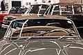 Mercedes-Benz W 198 IAA 2019 JM 0361.jpg