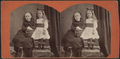 Mercer Family, by Mr. & Mrs. C.V.D. Cornell.png