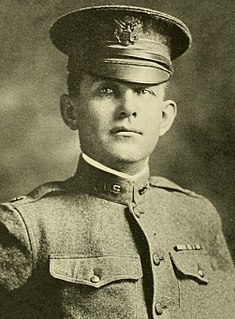 Merch Bradt Stewart United States Army generals