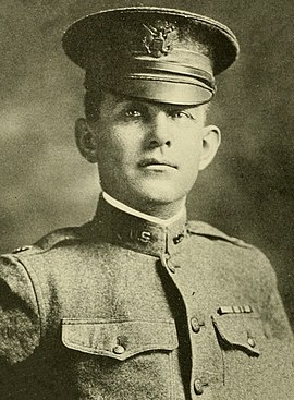Merch B. Stewart (U.S. Army General).jpg