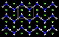 Mercuric-amidochloride-from-xtal-2000-3D-CM-ellipsoids.png