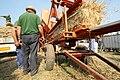 Merlin & Cie. threshing machine 6.jpg