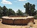 Mesa Verde National Park-25.jpg