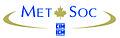 MetSoc CIM logo CMYK.jpg