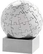 Metalic-puzzle-ball.jpg