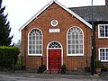 Methodist Chapel - geograph.org.uk - 1081673.jpg