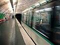 Metro de Paris - Ligne 7bis - Jaures 02.jpg
