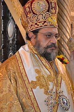 Metropolitan Chrysostomos of Messinia.jpg