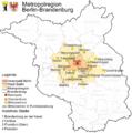 Metropolregion-BerlinBrandenburg-Staedte.png
