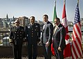 Mexico, Canada, USA trilateral meeting in Ottawa March 2012.jpg
