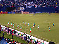 Mexico Vs Argentina San Diego.jpg