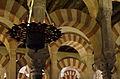 Mezquita Catedral 2.jpg