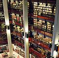Mezzanine view, I.jpg