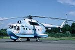 Mi-14PL Polish Navy (17907565132).jpg