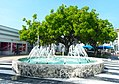 Miami Beach - South Beach - Lincoln Road Mall 11.jpg